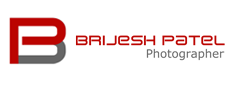 Brijesh Patel Photography London – Portrait, Design & Lifestyle